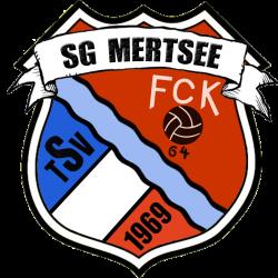SG Mertsee
